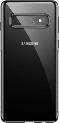 Photo of Baseus Shining Case for Samsung S10 - Blue