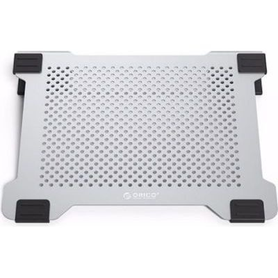 "Photo of Orico Cooling Pad for 11"" to 15"" Laptops"