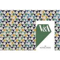 va notecard box other printed item stationery calendars art supply
