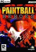 paintball heroes pc other game