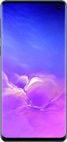 samsung galaxy s10 90 128gb cell phone