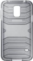samsung originals protective cover for galaxy s5