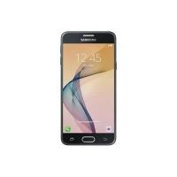 samsung galaxy j5 prime 50 601 cell phone