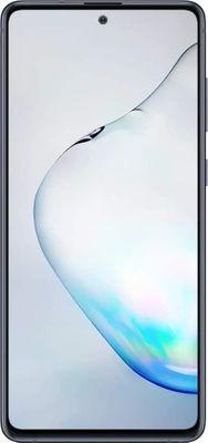 "Photo of Samsung Galaxy Note 10 Lite Dual-SIM 6.7"" Octa-Core Smartphone"