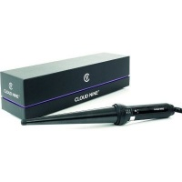 cloud nine original wand curling style shaving