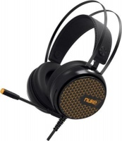 armaggeddon nuke 7 kelver headset