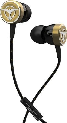 Photo of Audiofly Tiesto ClubLife Maximal In-Ear Headphones