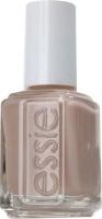 essie nail lacquer au natural cosmetics makeup
