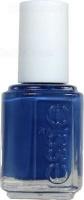 essie nail lacquer mezmerised cosmetics makeup