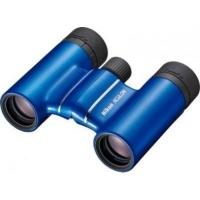 nikon aculon binniat018x21 binoculars
