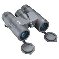 bushnell prime bp832 binoculars