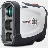 bushnell tour v4 golf laser rangefinder camera filter