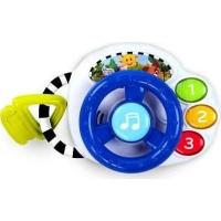 baby einstein driving tunes toy musical toy