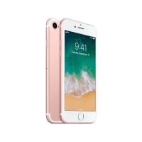 apple iphone 7 ios cell phone