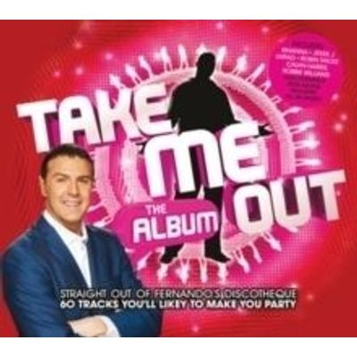 Photo of Take Me Out