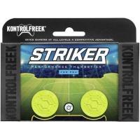 kontrolfreek striker thumbsticks for playstation 4 ps4 accessory