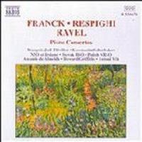 piano concertos de almeida griffiths wit music cd