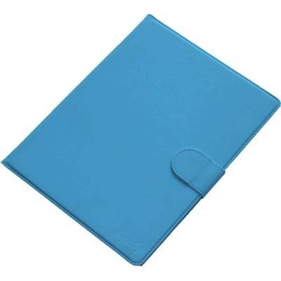 """Photo of Superfly Universal Case Standard Tablet 7-8"""""""