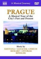 a musical journey prague dvd music cd