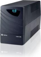 LIEBERT itON 600VA 230V Line Interactive UPS