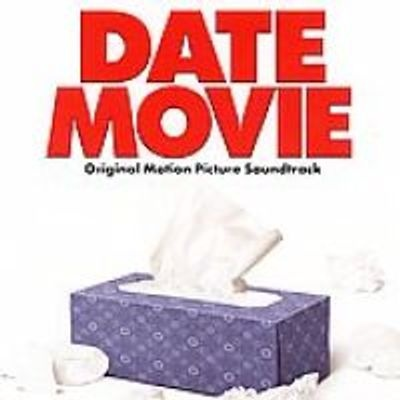 Photo of Date Movie