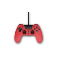 gioteck vx 4 wired controller for ps4 electronic