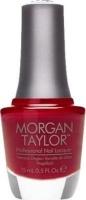 morgan taylor professional nail lacquer man of the moment cosmetics makeup