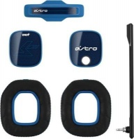astro a40 kit headset
