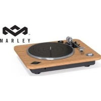 house of marley stir it up turntable signature media player accessory