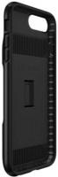 speck apple presidio case for iphone 7 plus black