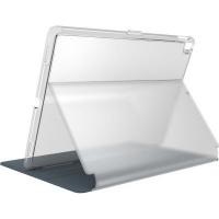 apple speck balance case ipad pro 105 tablet accessory