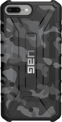 Photo of Apple UAG Pathfinder Rugged Shell Case for iPhone 8 Plus and iPhone 7 Plus - Special Edition Camo
