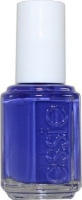 essie nail lacquer all access pass cosmetics makeup