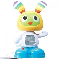 fisher price beatbo mini figurines supplied may vary musical toy