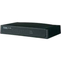 d link dgs 1008ae 8 port desktop ethernet switch networking