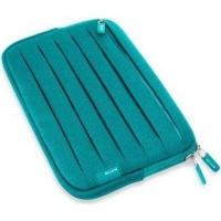 kindle belkin pleat 33g paperwhite pool tablet accessory