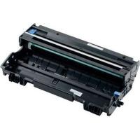 brother cnbrdr4000 printer consumable