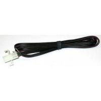 maglite straight wire 12v dc flashlight