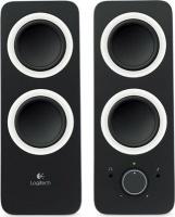 logitech z200 20 speakers headset