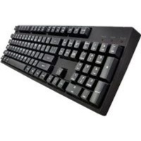 coolermaster cm storm quickfire xt mechanical wired gaming accessory