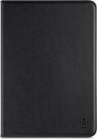 belkin universal 101 tablet tablet accessory
