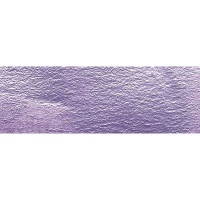 acrylicos vallejo artists acrylic pot iridescent violet art supply