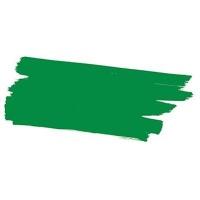 liquitex professional marker 15mm wide nib emerald green art supply
