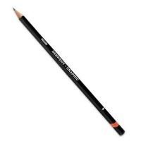 derwent graphic pencil 9b art supply