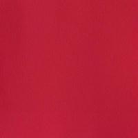 winsor and newton designer gouache tube permanent rose 14ml art supply