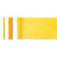 winsor and newton watercolour marker cadmium orange hue art supply