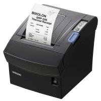 bixolon srp350iiicog printer peripheral