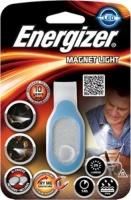 energizer small magnet light flashlight