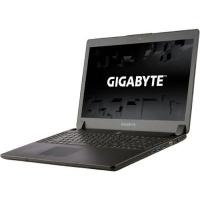 gigabyte p37k 173 rear vent 4720hq 81 tablet pc
