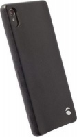 krusell timra cover for sony xperia z3 black